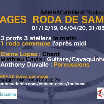flyer stages roda19-20